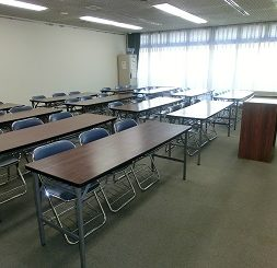 2号会議室